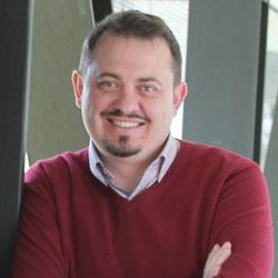 Juan Manuel Viejo Blanjard