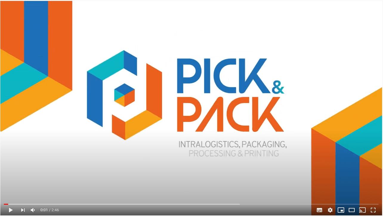 Revive los mejores momentos de Pick&Pack 2020