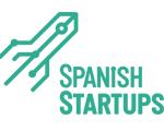 Spanish startups